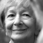 Wislawa Szymborska fallece a los 88 años de edad