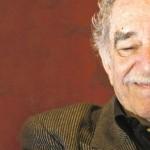 El cumpleaños número 85 de García Márquez