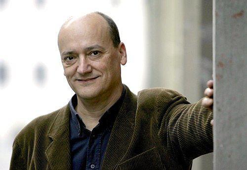 Gustavo-Martin-Garzo