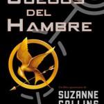 Los juegos del hambre, de Suzanne Collins