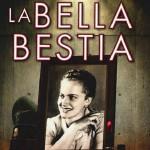 La bella bestia, de Alberto Vázquez-Figueroa