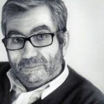 Antonio Muñoz Molina y el Premio Méditerranée Étranger