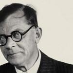 El bebedor, legado de Hans Fallada