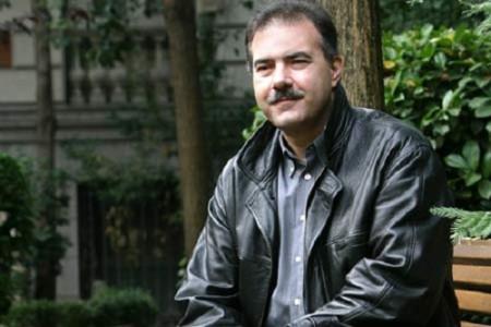 Juan Antonio Cebrián, divulgador e historiador