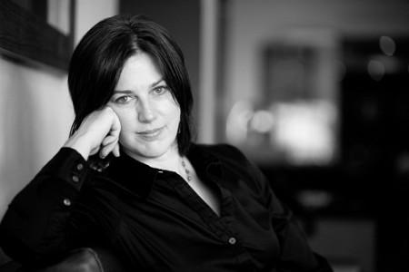 Meg Gardiner, la nueva promesa del suspense