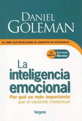 test de inteligencia emocional de daniel goleman pdf