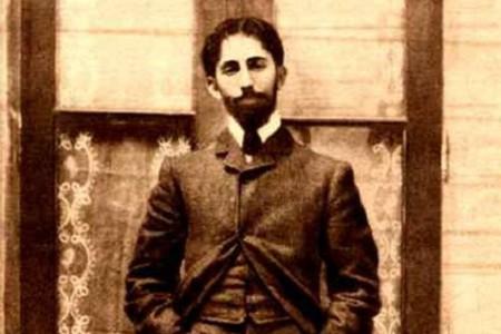 Horacio Quiroga, cuentos entre la belleza y la tragedia