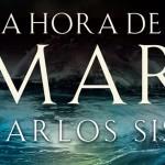 La hora del mar, de Carlos Sisí
