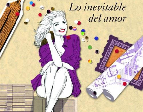 lo-inevitable-del-amor