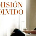 Misión Olvido, nuevo éxito de María Dueñas