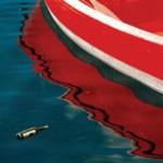 50 autores hispanos dan vida a Barcos sobre el agua natal