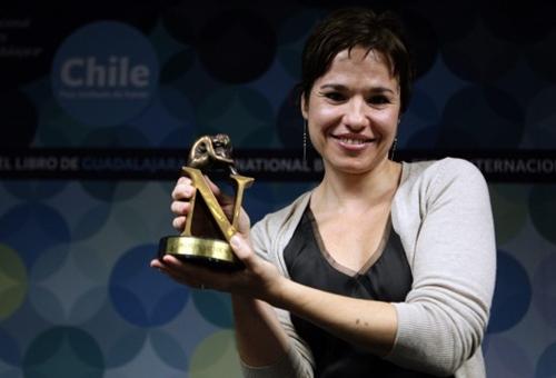 Betina-Gonzalez