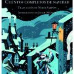 Los cuentos navideños de Charles Dickens, el mejor regalo