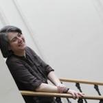 Matilde Asensi, novela histórica española