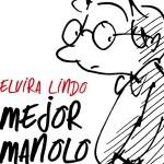 El regreso de Manolito Gafotas
