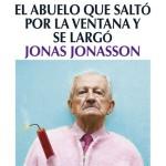 Libros éxito de venta del 2012