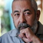 Leonardo Padura gana el Premio Nacional de Literatura de Cuba