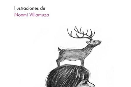 Hermanito y Hermanita: Y otros dieciséis cuentos que no están en los libros, de los hermanos Grimm