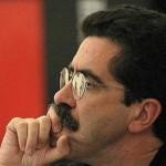 Premio de Novela Negra para Mariano Sánchez Soler