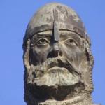 Premio de Literatura de Viajes Camino del Cid