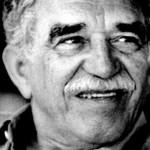 Gabo, Cartas y recuerdos, un libro de Plinio Apuleyo