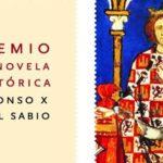 Historia del Premio de Novela Histórica Alfonso X El Sabio