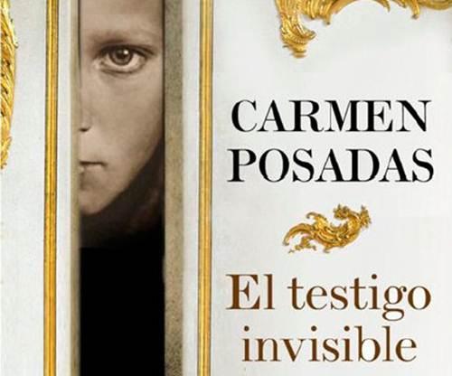 el-testigo-invisible