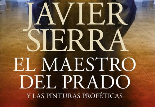El maestro del Prado