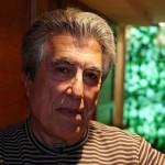 Sierra i Fabra, Premio Anaya de Literatura Infantil y Juvenil 2013