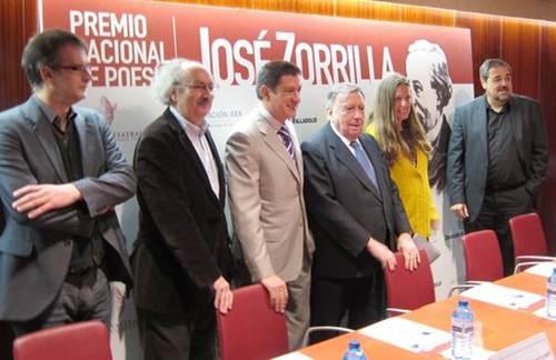 Jorge-Premio-Nacional-Poesia-Zorrilla