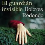 El guardián invisible, de Dolores Redondo