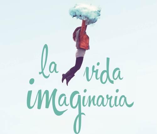 la-vida-imaginaria