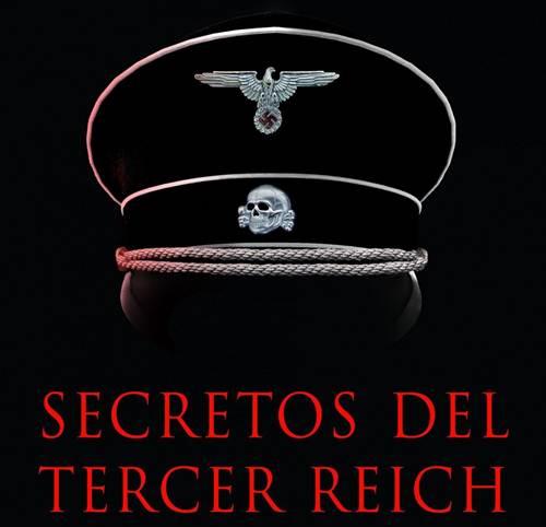 secretos-del-tercer-reich