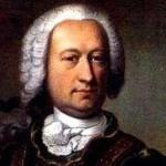 El Marqués de Sade, libertino y escritor