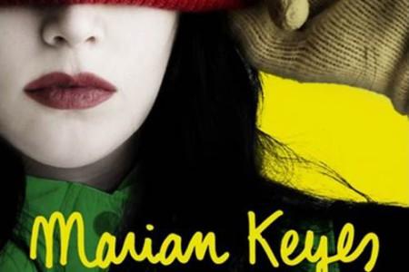 Helen no puede dormir, de Marian Keyes