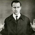 Boris Vian, humor y surrealismo en estado puro