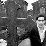 Manuel Loureiro y el Apocalipsis Zombie