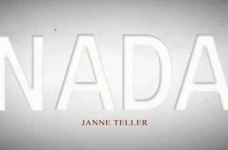 Nada, la polémica obra de Janne Teller