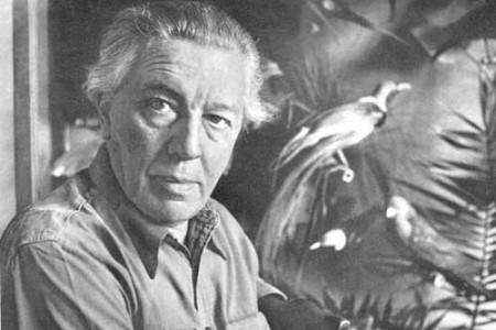 Corrientes literarias: el Surrealismo