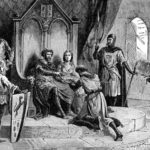 La Novela Caballeresca, origen e información