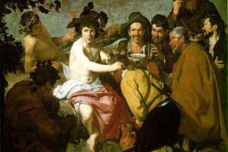 La novela picaresca, origen e información